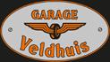Garage Veldhuis Den Haag